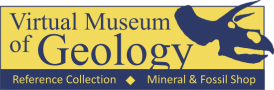 Virtual Museum of Geology
